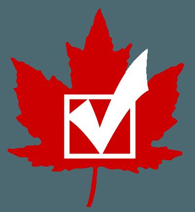 Can-vote-stub