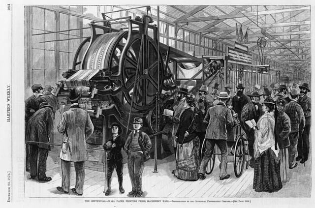 640px-1876_printing_press_Harpers_Weekly_Dec23