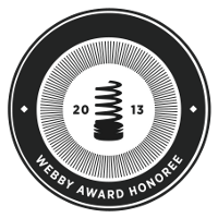 17honoree_site_bug_sml