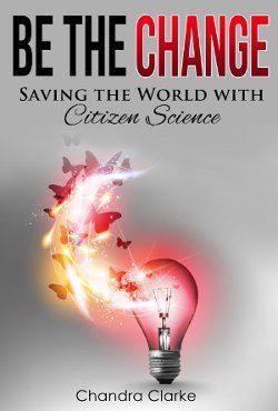 Citizen_Science_Book