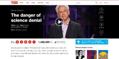 TED_denialism