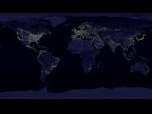 320px-Earth_at_Night