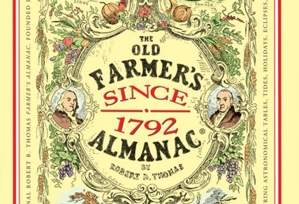 The_Old_Farmer's_Almanac_Cover