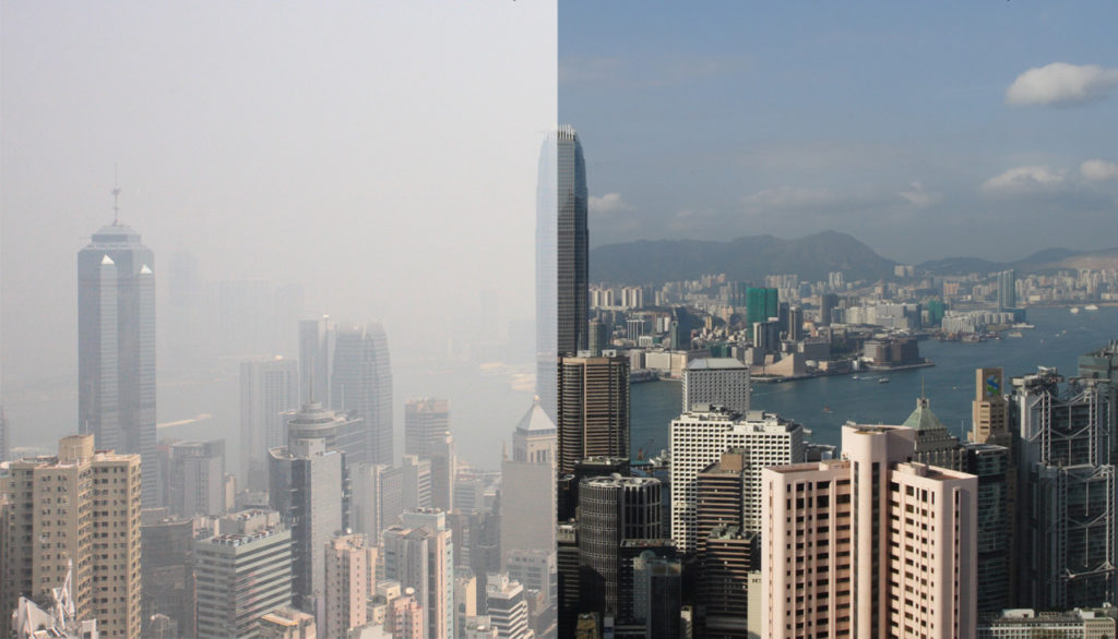 Hong_kong_haze_comparison
